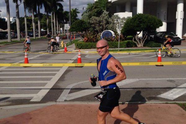 triathlon-running