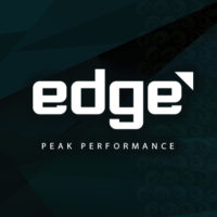 Rogue Tri Performance has teamed up with Edge Supplements for your training needs.